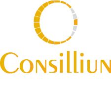 Consilliun Soluções em Capital Humano