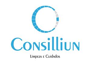 logo_footer_consilliun2