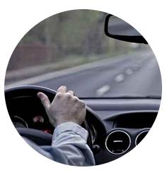 img_dest_pagina_motorista